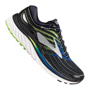 brooks-glycerin-15-running-schwarz-blau-f012-laufen-joggen-laufschuh-shoe-schuh-1102581d.jpg