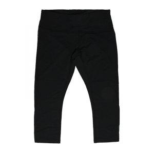 brooks-go-to-capri-running-damen-schwarz-f001-dreiviertel-laufhose-pant-laufbekleidung-textilien-frauen-women-221129.jpg
