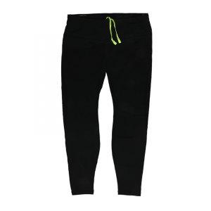 brooks-go-to-tight-running-damen-schwarz-f001-laufhose-lang-pant-laufbekleidung-textilien-frauen-women-221131.jpg