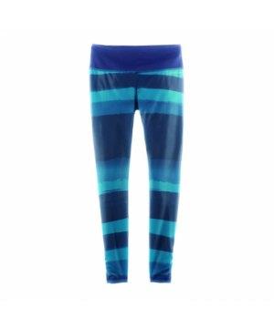 brooks-greenlight-Tight-se-running-laufhose-dreiviertelhose-frauen-damen-women-blau-f480-221015.jpg
