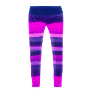 brooks-greenlight-Tight-se-running-laufhose-dreiviertelhose-frauen-damen-women-blau-pink-f425-221015.jpg