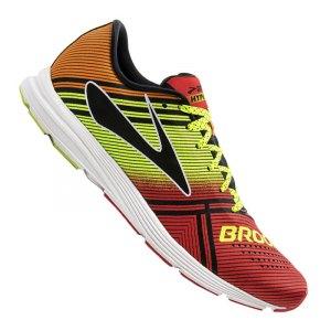 brooks-hyperion-running-rot-gelb-f628-laufen-laufschuh-joggen-men-maenner-herrenbekleidung-shoe-1102341d.jpg