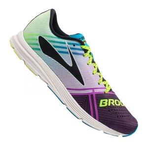 brooks-hyperion-running-rot-gelb-f628-laufen-laufschuh-joggen-woman-frauenbekleidung-shoe-1102341d.jpg