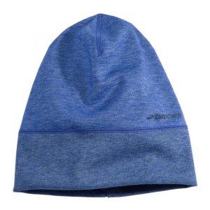 brooks-joyride-beanie-muetze-running-blau-f482-kopfbedeckung-laufbekleidung-textilien-training-freizeit-unisex-280358.jpg