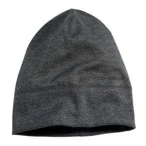 brooks-joyride-beanie-muetze-running-grau-f038-kopfbedeckung-laufbekleidung-textilien-training-freizeit-unisex-280358.jpg