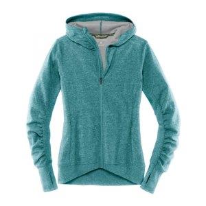 brooks-joyride-hoodie-jacke-running-laufjacke-runningjacke-jacket-laufen-joggen-frauen-damen-woman-wmns-gruen-f314-220984.jpg