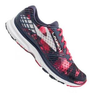 brooks-launch-3-running-damen-grau-rot-f486-schuh-shoe-wettkampf-geschwindigkeit-laufschuh-speed-frauen-women-1202061b.jpg