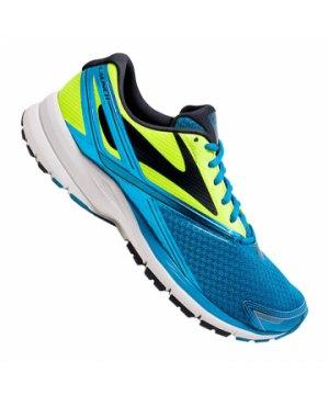 brooks-launch-4-running-blau-gruen-f497-laufen-laufschuh-joggen-men-maenner-herrenbekleidung-shoe-1102441d.jpg