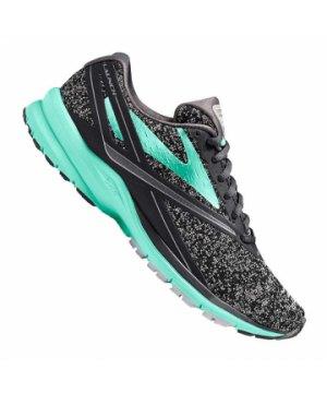 brooks-launch-4-running-damen-grau-tuerkis-f048-laufen-laufschuh-joggen-woman-frauenbekleidung-shoe-1202341b.jpg