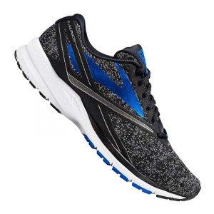 brooks-launch-4-running-schwarz-grau-f037-laufen-laufschuh-joggen-men-maenner-herrenbekleidung-shoe-1102441d.jpg