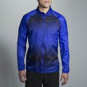 brooks-lsd-jacket-jacke-running-blau-f425-herren-sportstyle-running-jacke-men-210838.jpg