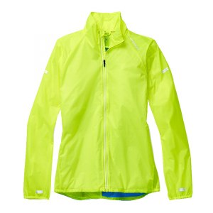 brooks-lsd-jacket-jacke-running-damen-gelb-f340-laufjacke-wetterfest-laufbekleidung-textilien-frauen-women-221135.jpg
