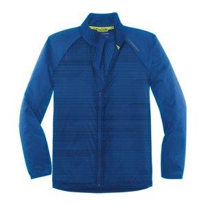 brooks-lsd-jacket-jacke-running-laufjacke-runningjacke-laufen-joggen-men-herren-maenner-blau-f429-210838.jpg