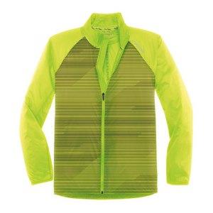 brooks-lsd-jacket-jacke-running-laufjacke-runningjacke-laufen-joggen-men-herren-maenner-gelb-f326-210838.jpg