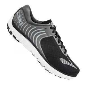 brooks-pure-flow-6-running-schwarz-grau-f002-laufen-laufschuh-joggen-men-maenner-herrenbekleidung-shoe-1102471d.jpg