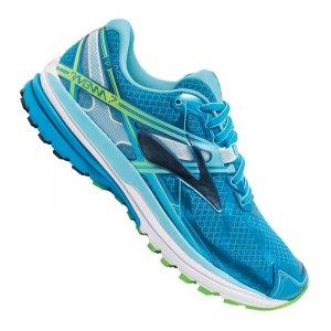 brooks-ravenna-7-running-laufschuh-runningschuh-laufen-damenschuh-damen-frauen-blau-f409-1202081b.jpg