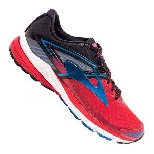 brooks-ravenna-8-running-rot-schwarz-f666-laufschuh-shoe-joggen-sportausstattung-training-men-maenner-herren-1102481d.jpg
