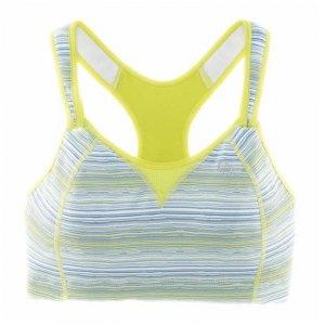 brooks-rebound-racer-sport-bh-running-laufbekleidung-runningtextilien-frauen-damen-women-wmns-blau-gruen-f943-350037.jpg