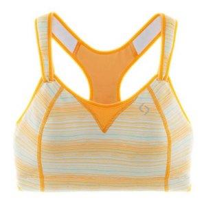 brooks-rebound-racer-sport-bh-running-laufbekleidung-runningtextilien-frauen-damen-women-wmns-orange-tuerkis-f985-350037.jpg