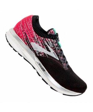 5114a4b3810 brooks-ricochet-running-damen-pink-schwarz-f678-1202821b-