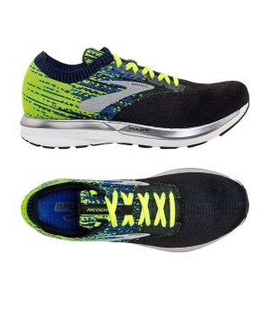 Laufschuhe Road | Nike | Brooks | Runnig | Nike Free | Asics