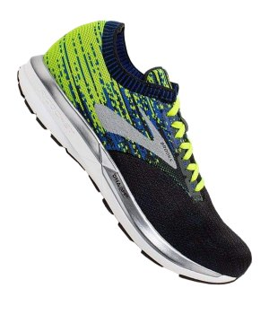 brooks-ricochet-running-schwarz-blau-f004-running-schuhe-neutral-1102931d.jpg
