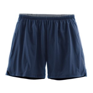 brooks-sherpa-7-inch-2-in-1-short-hose-kurz-running-laufshort-laufhose-runningshort-laufen-joggen-men-maenner-herren-blau-f4511-210820.jpg