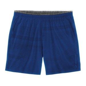 brooks-sherpa-7-inch-short-hose-kurz-running-laufshort-laufhose-runningshort-laufen-joggen-men-maenner-herren-blau-f419-210826.jpg
