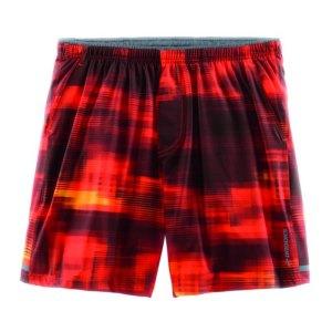 brooks-sherpa-7-inch-short-hose-kurz-running-laufshort-runningshort-laufen-men-herren-orange-f858-210826.jpg