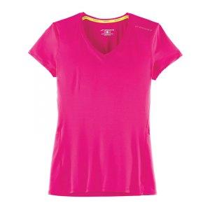 brooks-steady-short-sleeve-t-shirt-running-kurzarm-tee-frauen-damen-women-pink-f621-221064.jpg