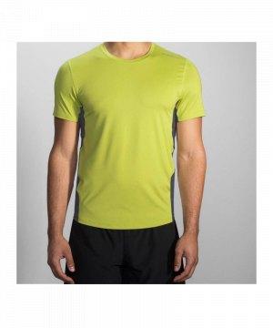 brooks-steady-tee-t-shirt-running-gruen-f324-herren-sportstyle-running-top-shirt-men-210912.jpg