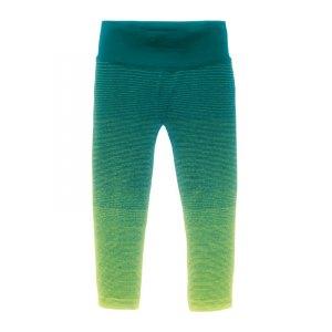 brooks-streaker-capri-hose-lang-laufhose-runninghose-laufen-frauen-damen-woman-damenhose-running-wmns-gruen-f381-220972.jpg