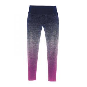 brooks-streaker-tight-hose-lang-laufhose-runninghose-laufen-frauen-damen-woman-damenhose-running-wmns-blau-lila-f650-220989.jpg