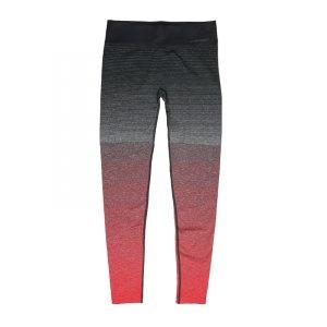 brooks-streaker-tight-hose-lang-running-damen-f614-laufhose-pant-long-laufbekleidung-textilien-frauen-women-220989.jpg