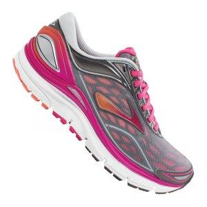brooks-transcend-3-running-laufschuh-runningschuh-laufen-damenschuh-frauen-women-silber-rosa-f149-1202091b.jpg