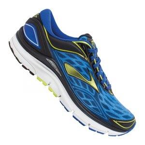 brooks-transcend-3-running-laufschuh-runningschuh-laufen-herrenschuh-men-maenner-herren-blau-f408-1102181d.jpg