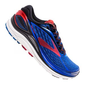 brooks-transcend-4-running-blau-schwarz-f414-laufschuh-shoe-joggen-sportausstattung-training-men-maenner-herren-1102491d.jpg