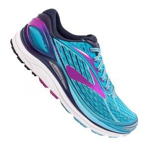 brooks-transcend-4-running-damen-tuerkis-blau-f476-laufschuh-shoe-joggen-sportausstattung-training-woman-frauen-1202391b.jpg