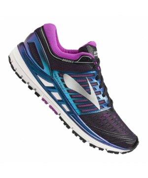 brooks-transcend-5-running-damen-schwarz-lila-f023-laufschuh-shoe-joggen-sportausstattung-training-woman-frauen-1202631b.jpg