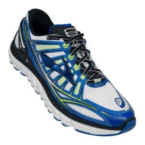 brooks-transcend-running-laufschuh-f769-weiss-blau-gelb-1101571d.jpg