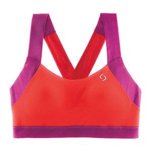 brooks-uplift-crossback-sport-bh-running-buestenhalter-bra-busenhalter-frauen-damen-woman-wmns-orange-f605-300616.jpg