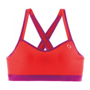 brooks-uprise-crossback-sport-bh-running-laufen-bra-buestenhalter-busenhalter-wmns-frauen-damen-woman-orange-f605-300614.jpg