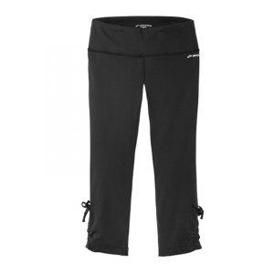 brooks-urban-run-capri-running-dreiviertelhose-runninghose-laufhose-frauen-damen-women-schwarz-f001-220889.jpg