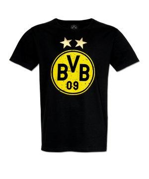 info for ef05f 4ce6b Borussia Dortmund Trikot 2018   2019   Puma BVB Trikot 2018 19   Stutzen    Shorts   Jacken   Fanschal   Fan Artikel   Sweatshirt