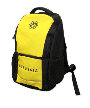 bvb-borussia-dortmund-rucksack-schwarz-gelb-equipment-sonstiges-18420318.jpg