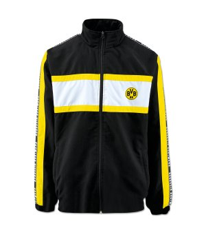 bvb-borussia-dortmund-streetwear-jacke-schwarz-fanshop-bundesliga-emma-suedtribuene-18191901.jpg