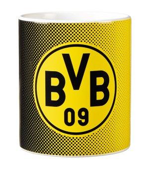 bvb-borussia-dortmund-tasse-gelb-schwarz-lifestyle-schuhe-kinder-sneakers-18700500.jpg