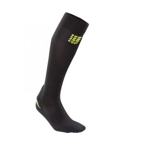 cep-achilles-support-socks-socken-laufsocken-sportsocken-runningsocken-men-herren-schwarz-wo59l1.jpg