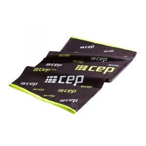 cep-brand-multifunction-bandana-tuch-schwarz-gruen-halstuch-kopfbedeckung-sportausstattung-training-wz1cu4.jpg