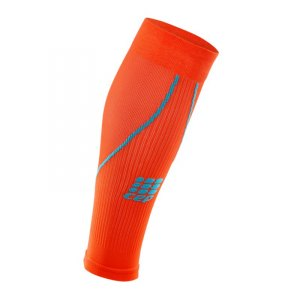cep-calf-sleeves-2-0-running-laufen-joggen-bandage-socks-men-herren-orange-blau-ws55s0.jpg